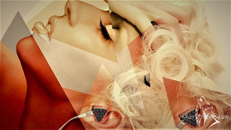 Figure inspirante du féminisme : Lady Gaga