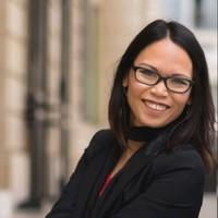Portrait de femme inspirante #4 – Mai Nguyen