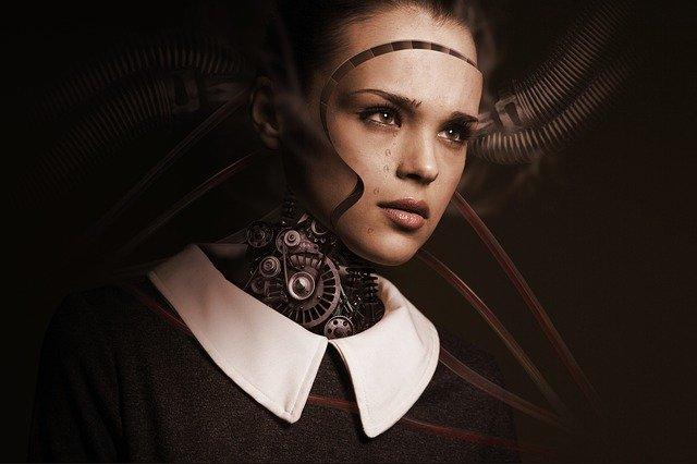 Quelle place laisser à l'Intelligence Artificielle ?
