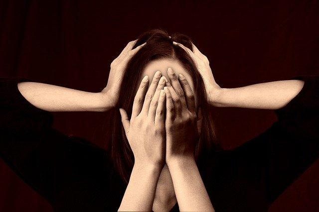 Le stress – Causes, symptômes et conseils
