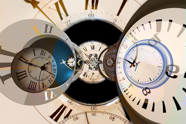 Carpe diem : comment vivre l'instant présent ?